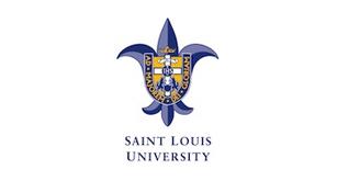 SLU-logo.jpg